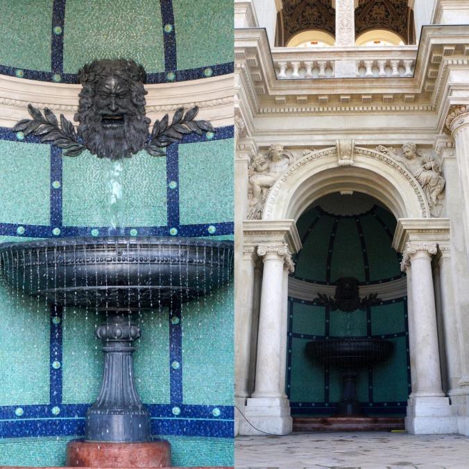budapest-fountain