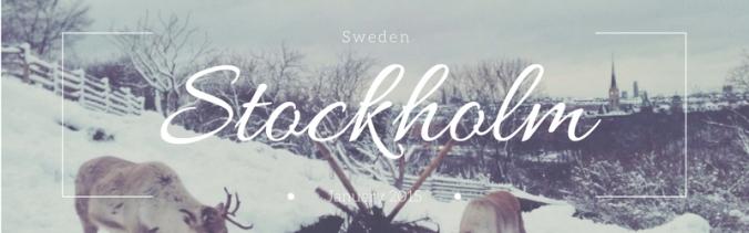 Stockholm, Sweden-2